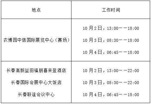2017年中国击剑俱乐部联赛(第五站)补充通知